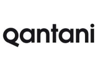 Qantani