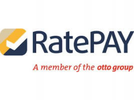 ratepay