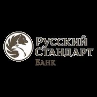 Российский Стандарт Банк