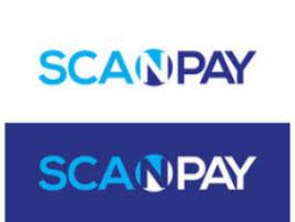 scanpay