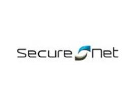 securenetllc