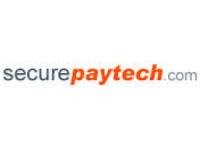 SecurePayTech.com