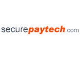 securepaytechcom