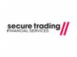 securetradingfinacialservices