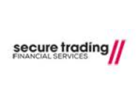 Secure Trading Financial Services