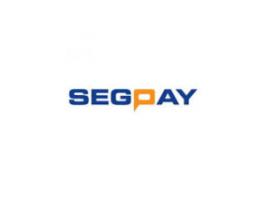 segpay