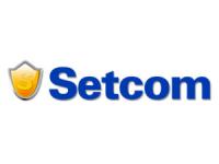Setcom Payment Solutions
