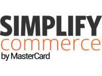 Simplify Commerce