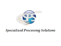 Specialized Processing Solutions