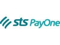 STS PayOne
