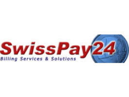 swisspay24