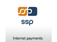 Swiss Secure Payment™