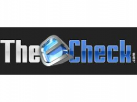theecheckcom