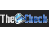 TheECheck.com