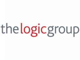 thelogicgroup