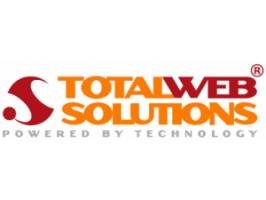 totalwebsolutions
