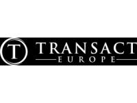 Transact Europe