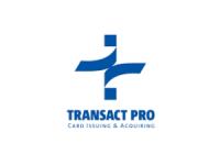 Transact Pro