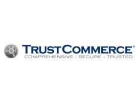 trustcommerce