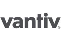 Vantiv