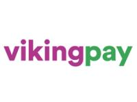 VikingPay