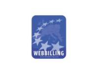 Webbilling.com