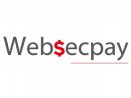 websecpay