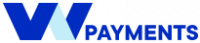 WPayments