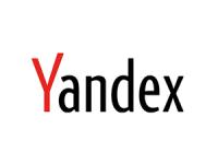 Yandex.Checkout