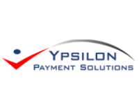 Ypsilon Payment Solutions