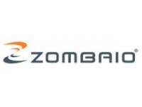 Zombaio