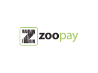 ZooPay