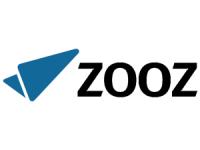 Zooz, Inc