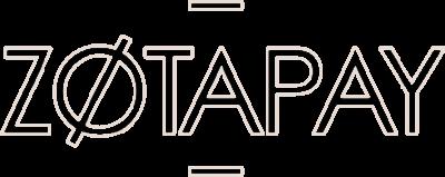 zotapay
