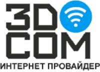 3DCOM (Київська обл)