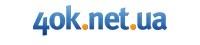 4Ok net (Київ)