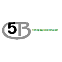 5TV (Artyomovsk)