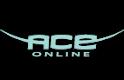 ace-online