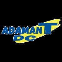 adamant-telekom-domen-i-khosting