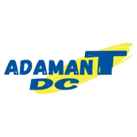 ADAMANT-TELECOM - Domain and Hosting