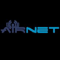 airnet-m-kharkiv-m-dnipro