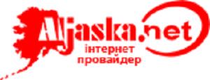 aliaska-net-ternopol