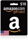 amazon-gift-card-us-10