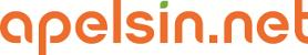 apelsin-net-kievskaia-obl