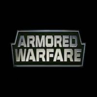 armored-warfare-proekt-armata