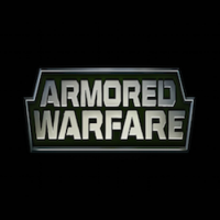 Armored Warfare Armata Project