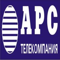 ars-odesskaia-oblast