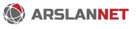 arslan-net