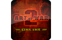 Art Of War 2: Online