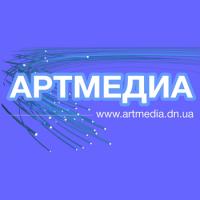 artmedia-bakhmut